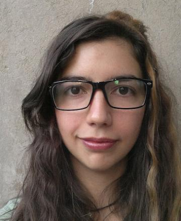 maría josé ferreira ruiz from biological practice to scientific