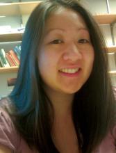 Picture of Katherine Liu